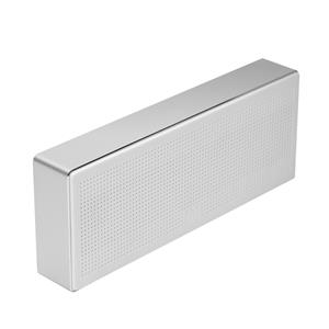 Xiaomi  NDZ-03-GB Square Box Portable Bluetooth 4.0 Speaker